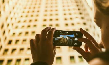 filma-iphone1-liten