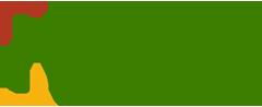 imcg_logo_desktop_x2