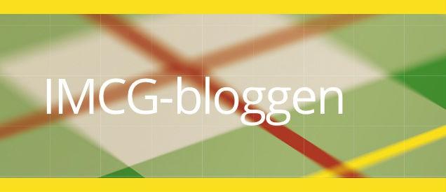 imcgbloggen