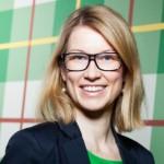 Amanda von Matern