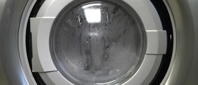 tvättmaskin kopia
