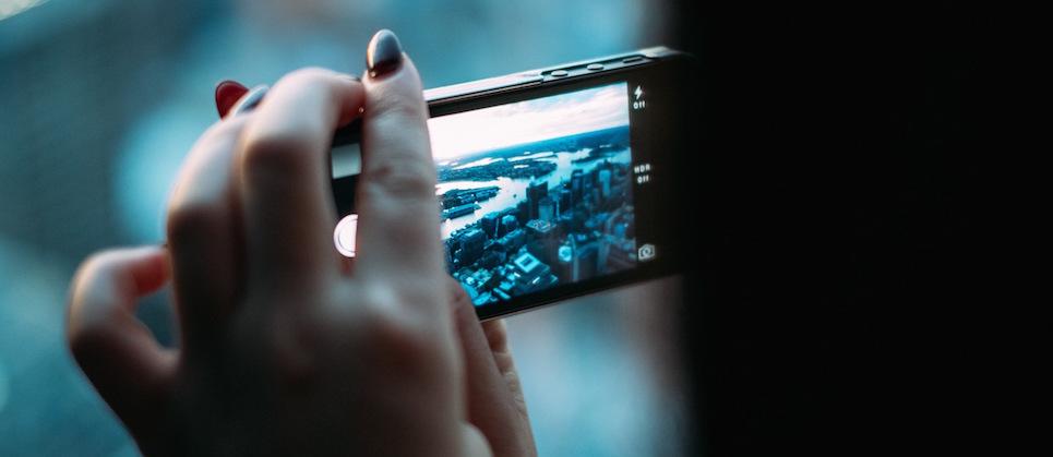 filma-iphone1