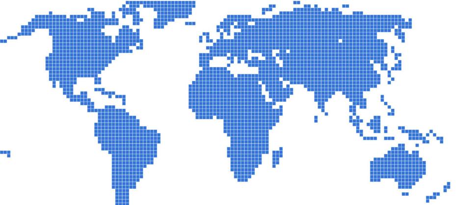 värdskarta projekt