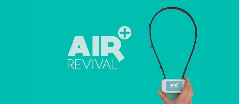 projekt airrevival