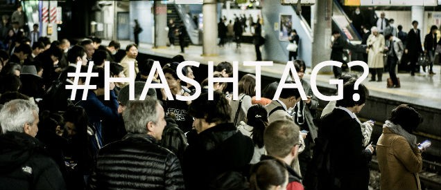 hashtag_blogg