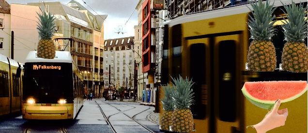 tram_ananas
