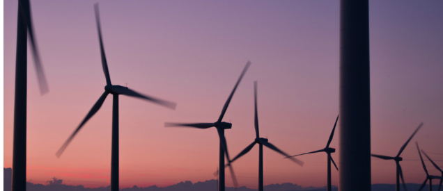 vindkraft blogg
