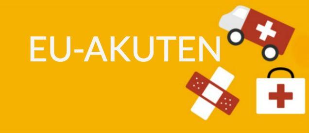 blogg_eu-akuten