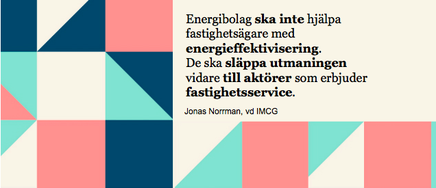 blogg energietjanster