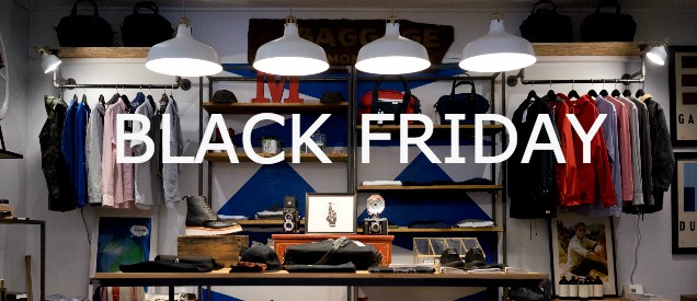 blogg black friday_bild