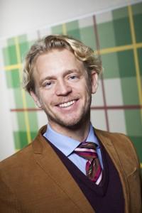 Magnus_Andersson_original