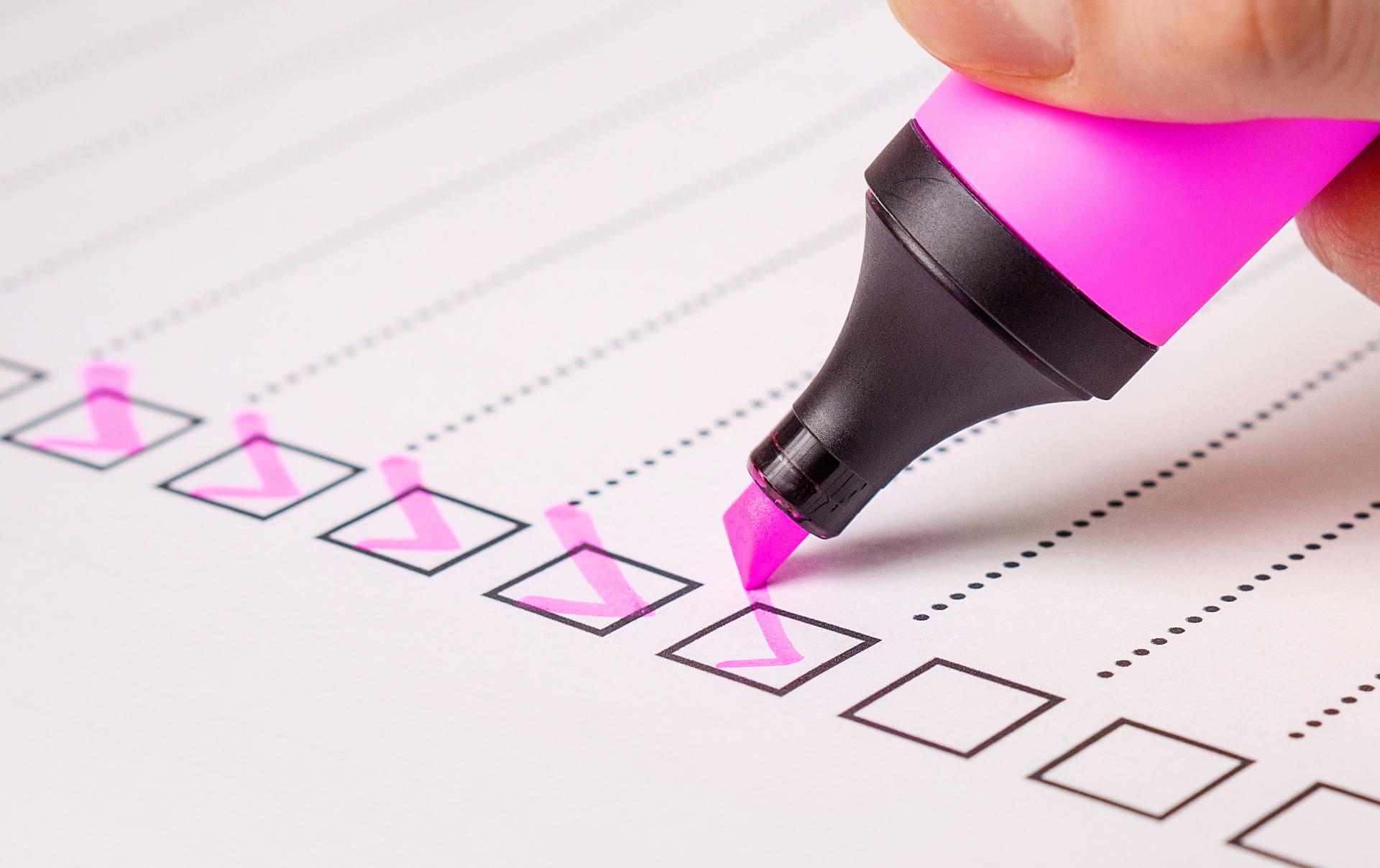 checklist-2077020_1920 kopia