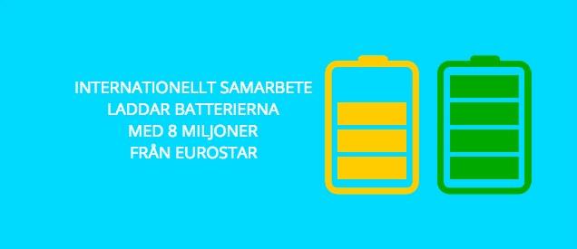eurostar2_blogg