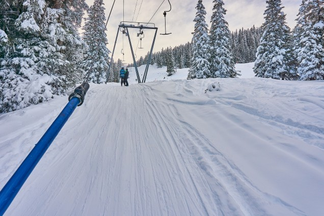 skiing-2338662_1920