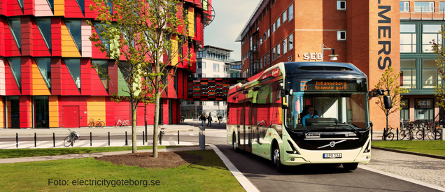Foto_ electricitygoteborg.se