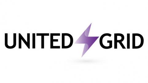 united-grid-2