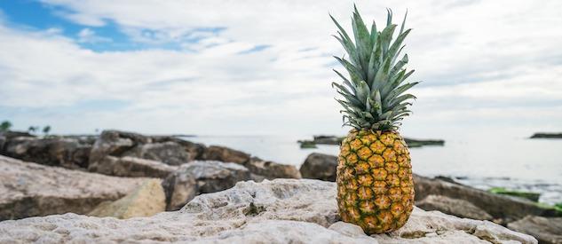 pineapple-1208306_1920