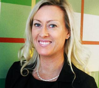 Marie-Christine Napier