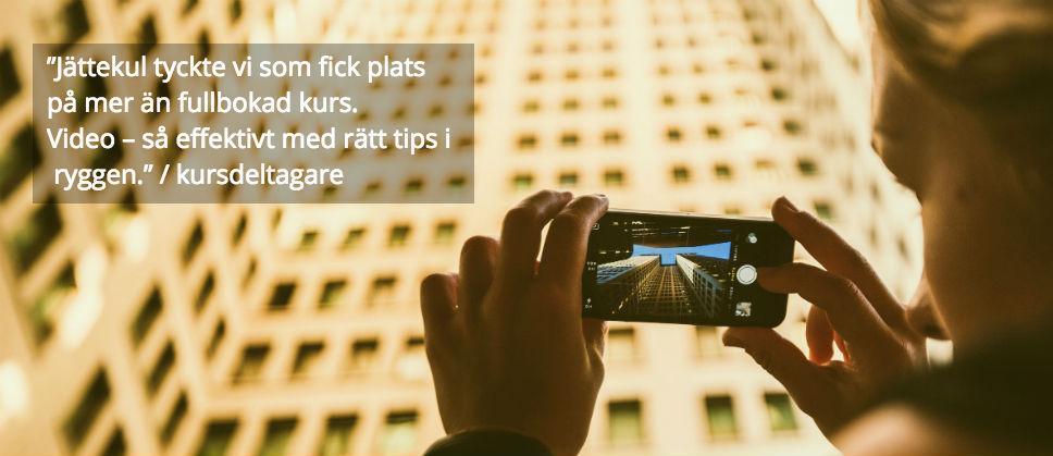 filma-iphone2-utbildning-gul